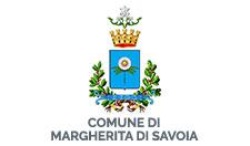 Comune di Margherita di Savoia