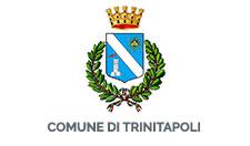 Comune di Trinitapoli