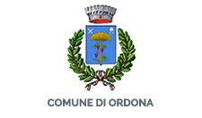 Comune di Ordona