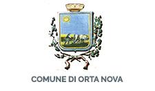 Comune di Ortanova