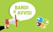 Bandi e Avvisi - Consorzio Igiene Ambientale